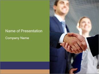 0000072293 PowerPoint Template - Slide 1