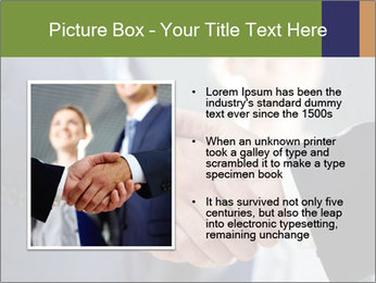 0000072293 PowerPoint Template - Slide 13