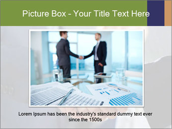0000072293 PowerPoint Template - Slide 15
