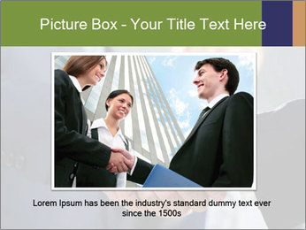 0000072293 PowerPoint Template - Slide 16