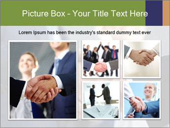 0000072293 PowerPoint Template - Slide 19