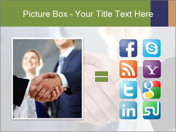0000072293 PowerPoint Template - Slide 21