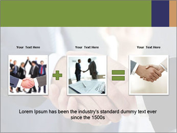 0000072293 PowerPoint Template - Slide 22