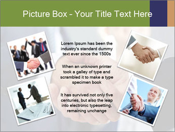 0000072293 PowerPoint Template - Slide 24