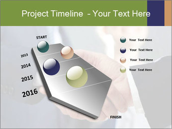 0000072293 PowerPoint Template - Slide 26