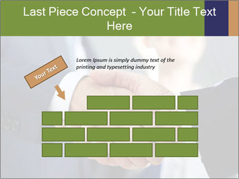 0000072293 PowerPoint Template - Slide 46