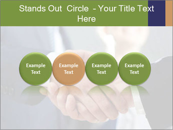 0000072293 PowerPoint Template - Slide 76