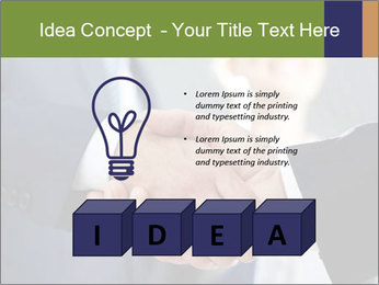 0000072293 PowerPoint Template - Slide 80