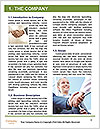 0000072293 Word Template - Page 3