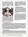 0000072293 Word Templates - Page 4