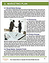 0000072293 Word Templates - Page 8