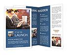 0000072294 Brochure Templates