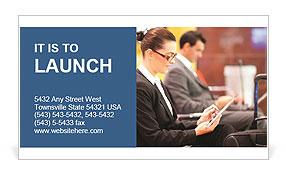 0000072294 Business Card Templates