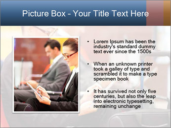 0000072294 PowerPoint Template - Slide 13