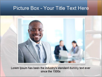 0000072294 PowerPoint Template - Slide 15