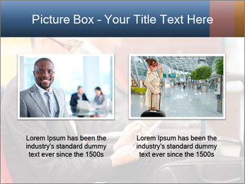 0000072294 PowerPoint Template - Slide 18
