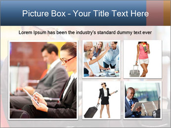 0000072294 PowerPoint Template - Slide 19