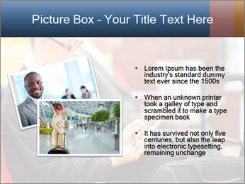 0000072294 PowerPoint Template - Slide 20