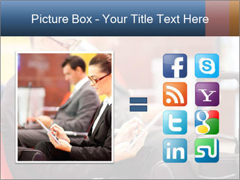 0000072294 PowerPoint Template - Slide 21