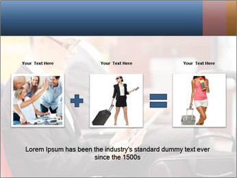 0000072294 PowerPoint Template - Slide 22
