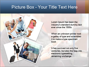 0000072294 PowerPoint Template - Slide 23