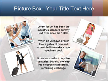 0000072294 PowerPoint Template - Slide 24