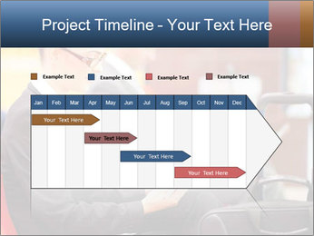 0000072294 PowerPoint Template - Slide 25
