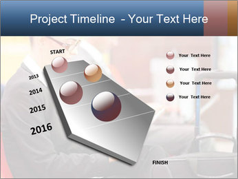 0000072294 PowerPoint Template - Slide 26