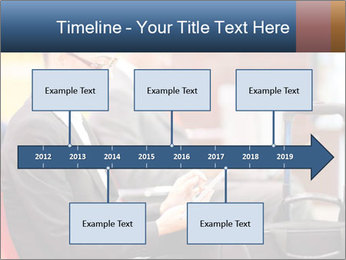 0000072294 PowerPoint Template - Slide 28