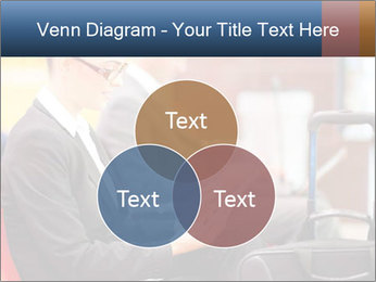 0000072294 PowerPoint Template - Slide 33