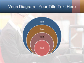 0000072294 PowerPoint Template - Slide 34