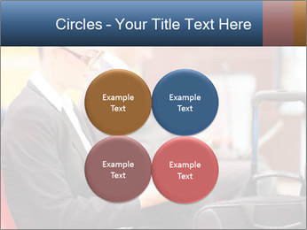 0000072294 PowerPoint Template - Slide 38