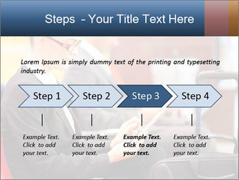 0000072294 PowerPoint Template - Slide 4