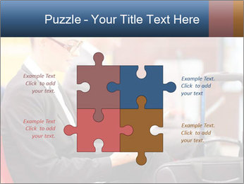 0000072294 PowerPoint Template - Slide 43