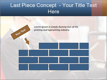 0000072294 PowerPoint Template - Slide 46
