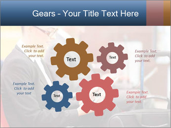 0000072294 PowerPoint Template - Slide 47