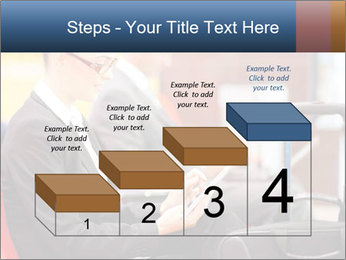 0000072294 PowerPoint Template - Slide 64