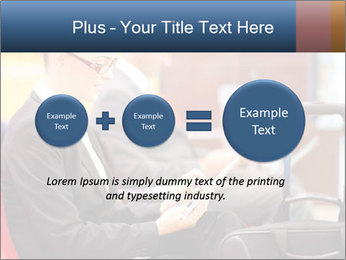 0000072294 PowerPoint Template - Slide 75