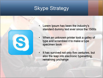 0000072294 PowerPoint Template - Slide 8