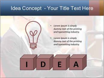 0000072294 PowerPoint Template - Slide 80