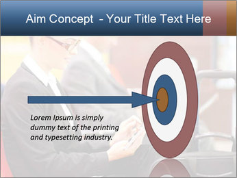 0000072294 PowerPoint Template - Slide 83