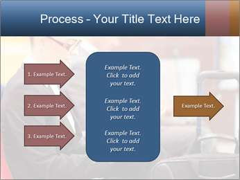 0000072294 PowerPoint Template - Slide 85
