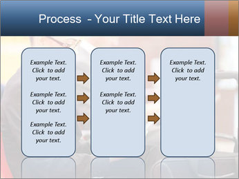 0000072294 PowerPoint Template - Slide 86
