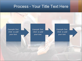 0000072294 PowerPoint Template - Slide 88