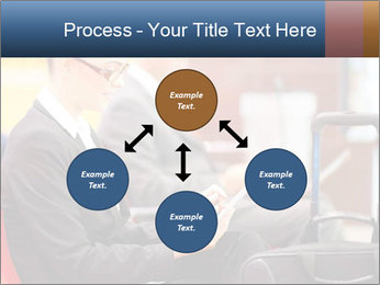 0000072294 PowerPoint Template - Slide 91