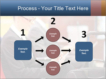 0000072294 PowerPoint Template - Slide 92