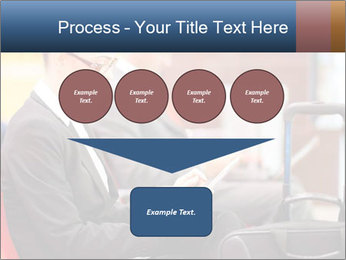 0000072294 PowerPoint Template - Slide 93