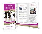 0000072295 Brochure Templates