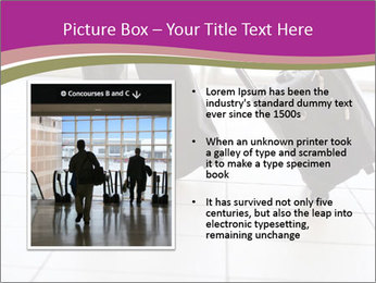 0000072295 PowerPoint Templates - Slide 13