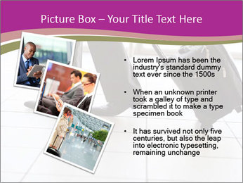0000072295 PowerPoint Templates - Slide 17